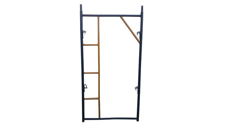 Elemento Escada ( fachadeiro)